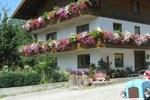 Апартаменты Apartment Hofer Kaltenbach-stumm II