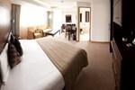 Отель White Sands Hotel