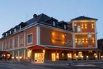 Отель Landhotel Timmerer