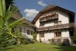 Гостевой дом Wolfingerhof