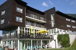 Sporthotel Dr. Karl Renner Hinterglemm