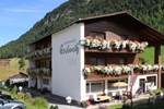Гостевой дом Pension Edelweiss