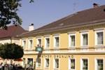 Гостевой дом Gasthof Grünling
