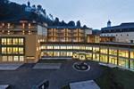 Отель Heilmoorbad Schwanberg