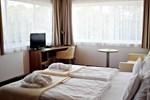 Отель Design-Hotel-Restaurant Römerhof