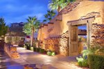 Bluegreen Vacations Cibola Vista Resort and Spa an Ascend Resort