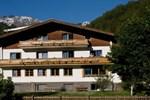 Гостевой дом Ferienhaus Alpina