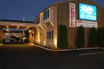 Shilo Inn Suites Salmon Creek