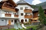 Гостевой дом Sagritzerwirt