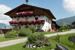 Апартаменты Holiday Home Diesinghof Weerberg