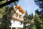 Апартаменты Haus Telesklav