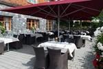 Отель Hotel Krone Langenegg
