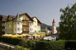 Отель Familienhotel Herbst