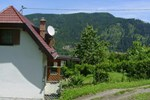 Апартаменты Holiday Home Haus Kaiser Friesach