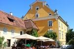Отель Schloss Gamlitz
