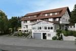 Гостевой дом Landgasthof Seeblick