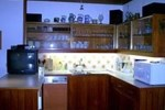 Апартаменты Holiday Home Walch Klosterle