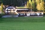 Гостевой дом Lesachtalerhof