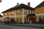 Гостевой дом Gasthof Rameder Zur Taverne