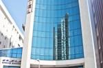 Отель Regal Plaza Hotel