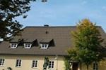 Отель Wirtshaus Ritschi