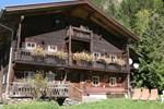 Holiday Home Angerer Matrei In Osttirol