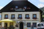 Gasthof und Landhaus Metzgerstubn