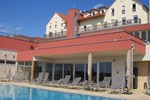 Отель Das Eisenberg