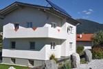 Отель Casa Melissa