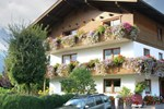 Апартаменты Apartment Hofer Kaltenbach-stumm I