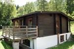 Отель Holiday Homes Im Brixental Worgl Worgl Boden Hopfgarten