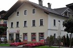 Гостевой дом Bed & Rooms, Wörgl