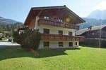 Отель Holiday Home Amade Kleinarl