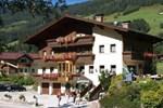 Гостевой дом Salzburger Stubn