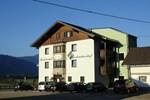 Отель Pürgschachnerhof Natur- & Wanderhotel