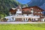 Отель Stockacher Hof