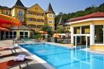 Отель Schlössl Hotel Kindl