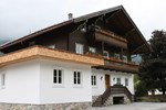 Апартаменты Apartment Dorfappartement Bramberg Bramberg Am Wildkogel