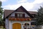 Апартаменты Ferienhaus Franz Kleindienst