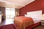 Отель Hotel Alter Gerichtshof