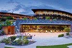 Отель Travel Charme Ifen Hotel