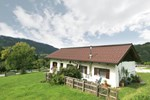Апартаменты Holiday Home Oberau Huttauniedernfritz