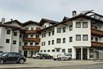 Апартаменты Apartment Lukas Kaltenbachstumm