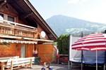 Апартаменты Holiday Home Jutta Kaltenbach I