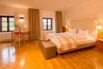 Отель Schloss Seggau