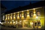 Гостевой дом Hotel Restaurant Zur Alten Post