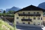 Гостевой дом The Farberhaus