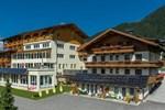 Отель Hotel-Gasthof Andreas