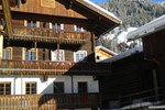 Апартаменты Bauernhof Familie Annewanter