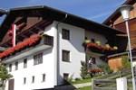 Апартаменты Mascherhof